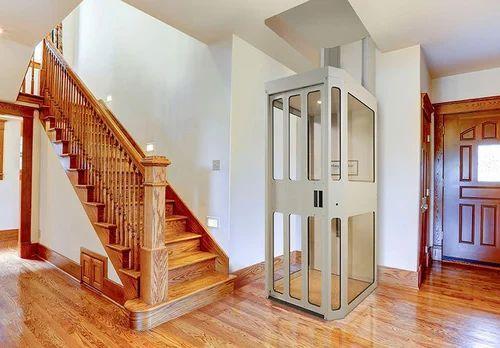 Home Elevator, Home Elevators