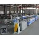 WPC Board Machinery
