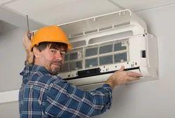 Conditioner Repairing Service