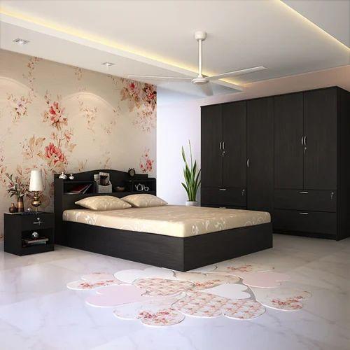 Rainbow Hub Furniture Retailer Of Rubco Sofa From Malappuram