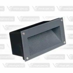 VLWL091 LED Outdoor Light