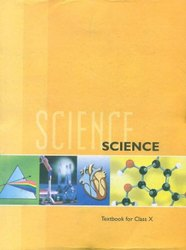 Science Ncert Textbook