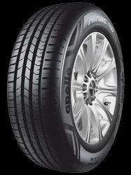 Alnac 4g Tyre