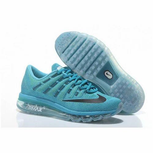 Nike AirMax 2016 Sky Running