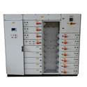 415-440vac Three Phase Ldb Panel, Ip Rating: Ip55
