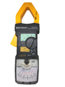 Analog Clamp Meter DT2103
