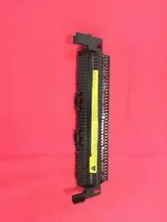 HP 1010/1020/1022/LBP-2900/3000 Fuser Unit Black Guaide