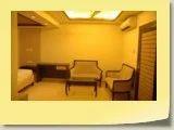 Club Room Rental  Services