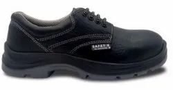 Double Density Industrial Safety Shoes