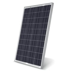 40 Watt Microtek Solar Panel
