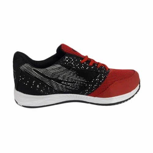 pretty nice 20608 105c0 Sega One Running Shoes