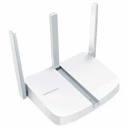 Wireless or Wi-Fi Mercusys router-305