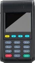 Wireless Micro ATM