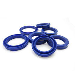 Piston Seals Ring