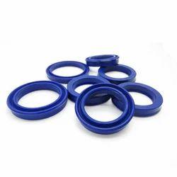 Piston Seals Ring