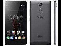 Lenovo Vibe K5 Note Grey 4gb Ram 64gb Rom 13m p  3500mah