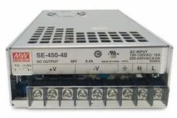 Meanwell SE-450-48 Power Supply