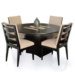 office dining table. Shreeji Modular Furniture Office Dining Table