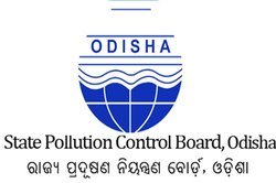 Odisha Pollution Control Board