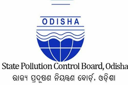 Odisha Pollution Control Board, Pollution Controlling Services