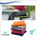 Welspun Cushion