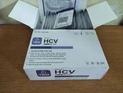 HCV Kit