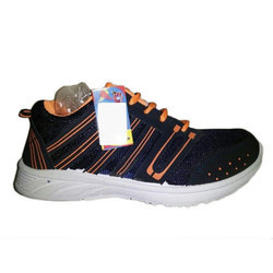 Oxford Sports Shoes, 7