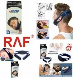 Z Band Anti Snore