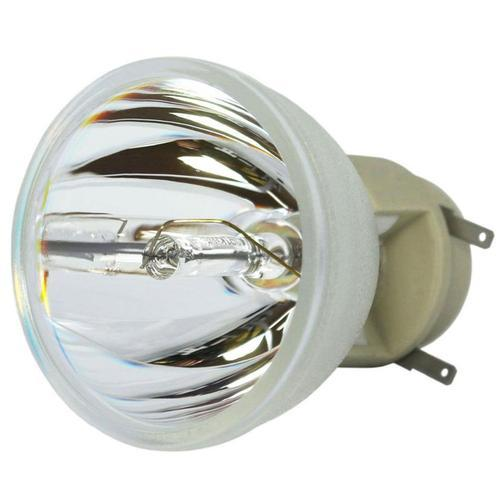 PT-CW331 Projector Lamp