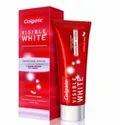 Colgate Visible White Toothpast