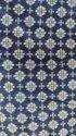 Soft Printed Fabrics
