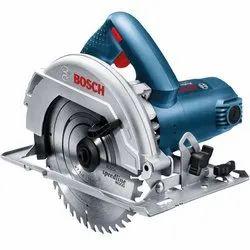 Bosch GKS 7000 Hand-Held Circular Saw