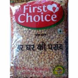 First Choice Organic Dal, Packaging: 1 kg