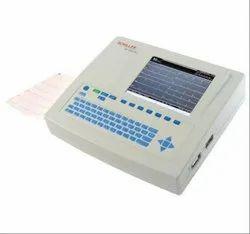 Cardiovit AT-102 Plus