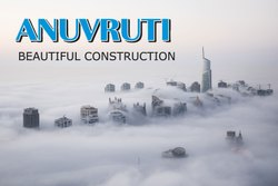 Offline Concrete Institutional Building Construction Service, Elevators & Escalators