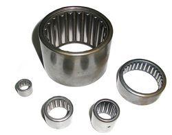 Needle Bearings NUTR3072