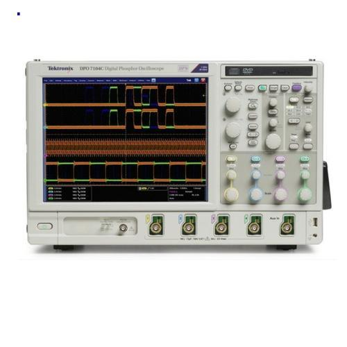 tetkonix tektronix mdo4034c mdo4000c mixed domain oscilloscope idtetkonix tektronix mdo4034c mdo4000c mixed domain oscilloscope