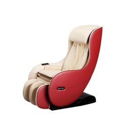 Saloon Massage Chair