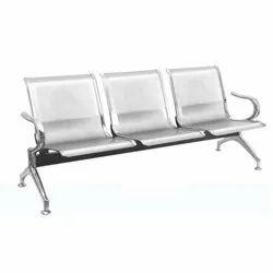 SWS-12 Sofa