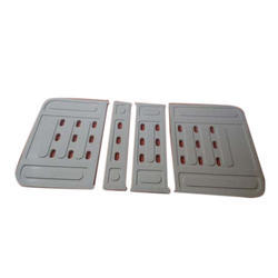 Hospital Fowler Bed Plateform/Top