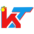 KwalityTech IT Services Private Limited