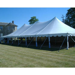 Peg Tents
