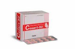 Cosart 25/50/H