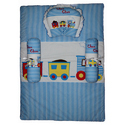 Kids Mattress Set