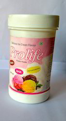 Prolife Protein Powder
