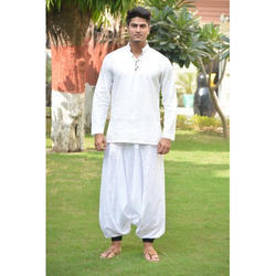 Manufacturer Of Mens Yoga Wear Womens By Dainty Indian