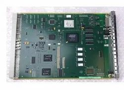 STMI 2 Module For Hipath 4000 (Made In Germany)