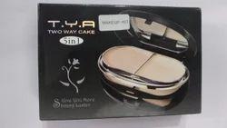 Tya Cake Makeup Kit