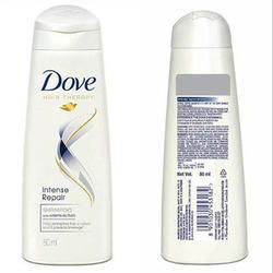 Dove Shampoos & Conditioner