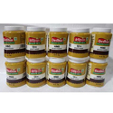 50gm Asafoetida Powder